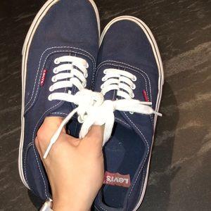 Levi original shoes